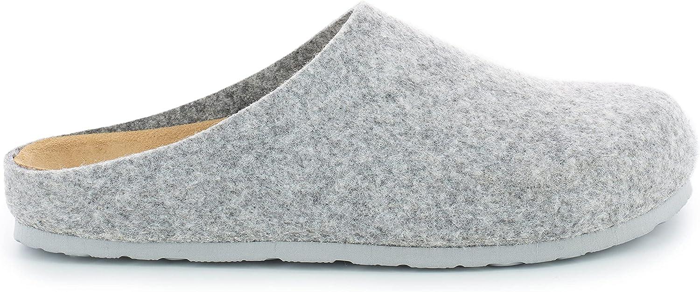 Bayton Keala Slipper