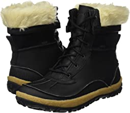 Tremblant Mid Polar Waterproof