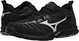 Mizuno Player's Trainer 2 Baseball