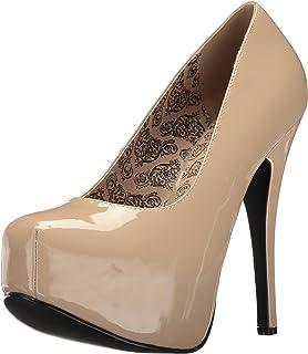 d05ee33eb4 Amazon.ca: 16 - Sandals / Women: Shoes & Handbags