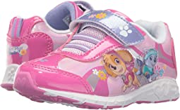 Josmo Kids - Paw Patrol Sneaker (Toddler/Little Kid)