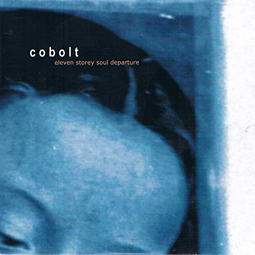 Symbols and Signs by Cobolt on Amazon Music - Amazon com