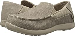 Crocs Kids Santa Cruz II GS (Little Kid/Big Kid)