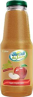 Al Safi Organic Juice, Apple, 1 L