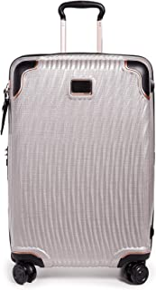 TUMI - Latitude Short Trip Packing Class - Hardside Luggage for Men and Women - Blush