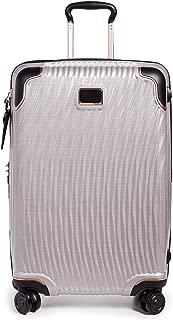 [トゥミ] スーツケース 公式 正規品 TUMI Latitude ショート・トリップ・パッキング・ケース 機内持ち込み可 保証付 64L 68 cm 3.72kg