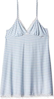 Dorina Women's Romy/Yarn Dye Dress