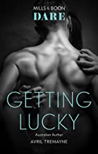Getting Lucky (Reunions Book 1)