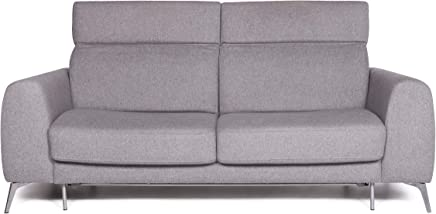 Astonishing Amazon Com Boconcept Everything Else Store Cjindustries Chair Design For Home Cjindustriesco