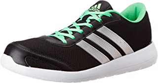 Adidas Men's Hellion 1.0 M Mesh Running Shoes