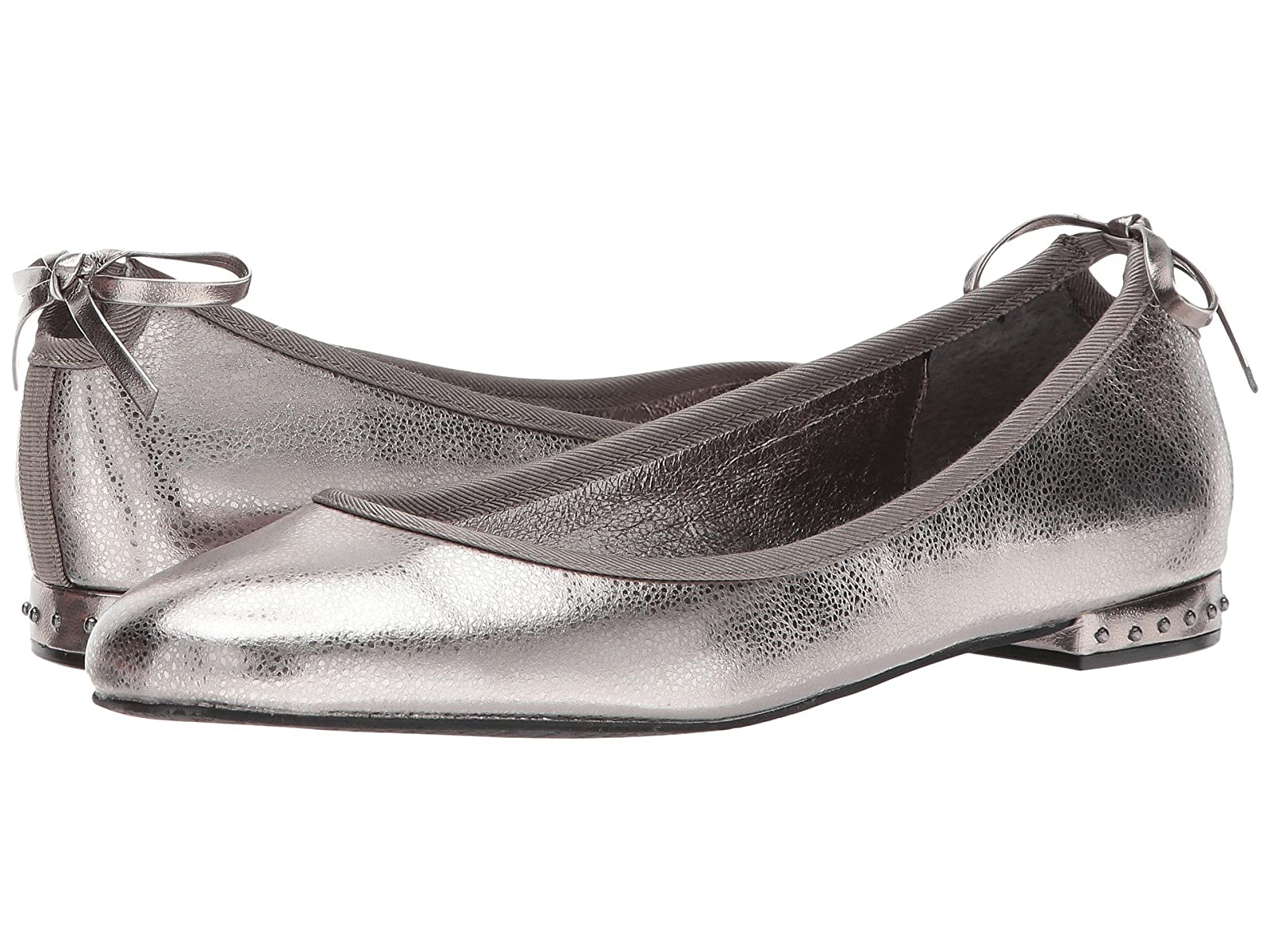 Adrianna Papell BrianneCheap and distinctive eye-catching shoes