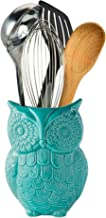 Best owl stuff for kitchen Reviews