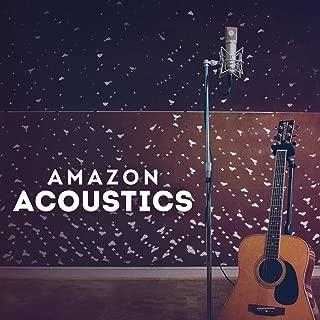 Congratulations (Acoustic)