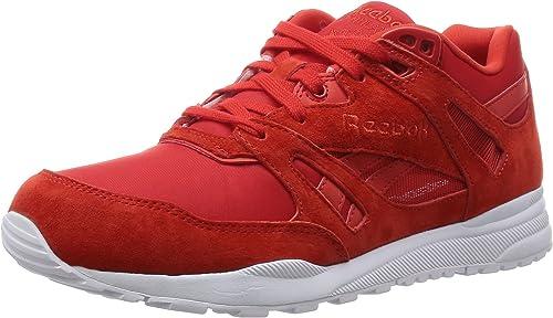 Reebok Ventilañor SMB, Hauszapatos de Running para Hombre