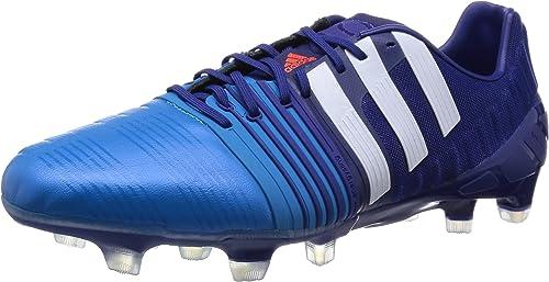 Adidas Nitrocharge 1.0 Firm Ground - Hausschuhe de fútbol para Hombre