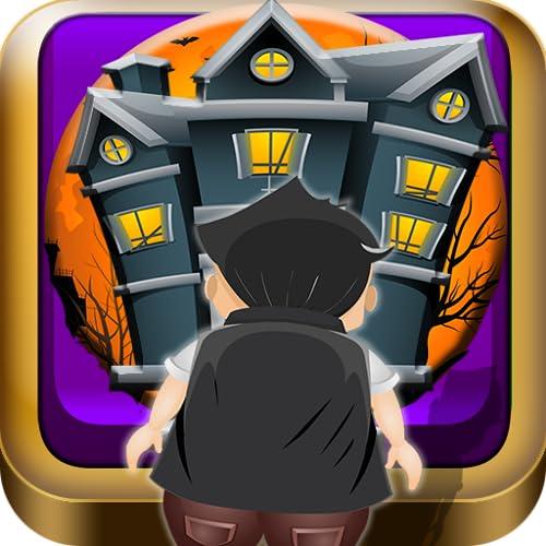 Escape Games 754