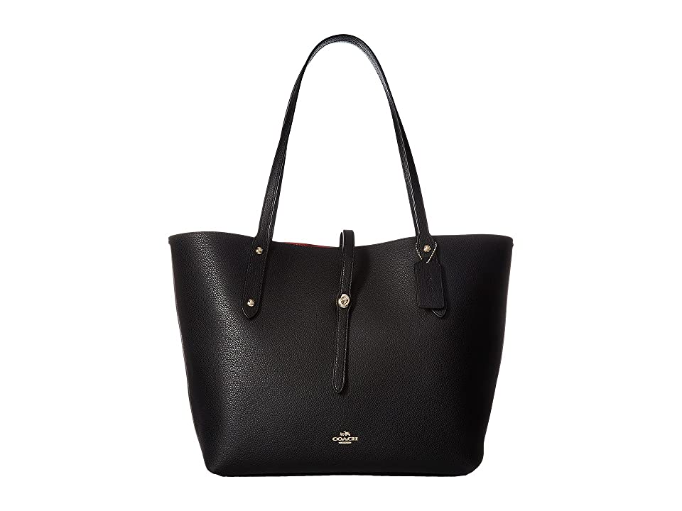 COACH 3931948_One_Size_One_Size