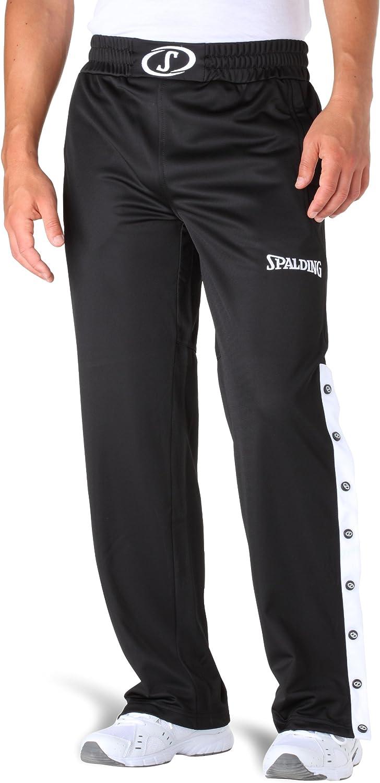Spalding Bekleidung Teamsport Evolution Pants B004TMEAJ2  Ausgezeichnete Qualität