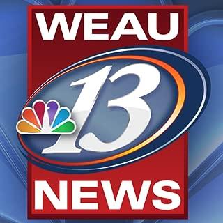 WEAU News