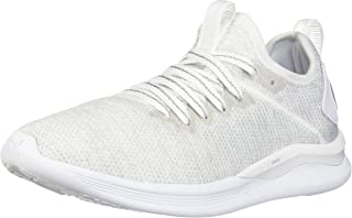 Women's Ignite Flash Evoknit En Pointe Wn Sneaker