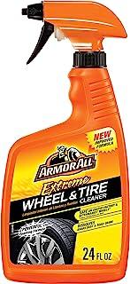 Armor All-78090 Wheel Cleaner 24 fl oz 709 ml