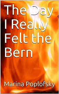 felt the bern