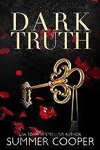 Dark Truth (Dark Desires Book 5)