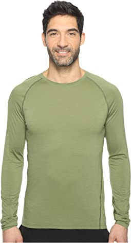 Smartwool Merino 150 Baselayer Long Sleeve