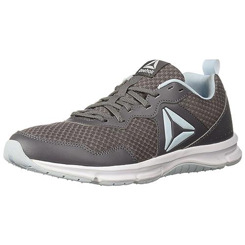 fe11526868c Reebok Women s Express Runner 2.0 Running Shoe
