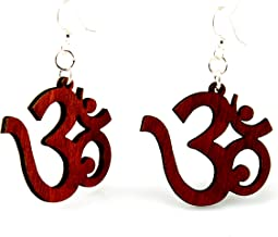 product image for Ohm Earrings
