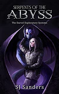 Serpents of the Abyss: The Darvel Exploratory Systems