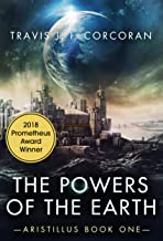 Best the rebellion book Reviews