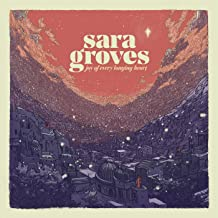 Best sara groves songs Reviews