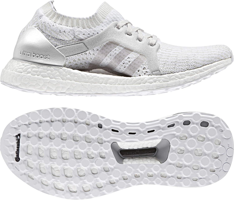 Adidas - Ultraboost X - BB0879