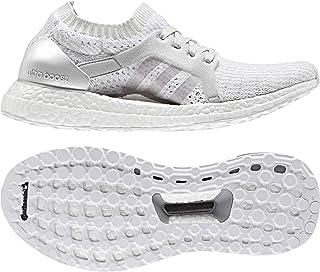 adidas Ultraboost W, Chaussures de Trail Femme, Blanc (Ftwbla 000), 39 13 EU