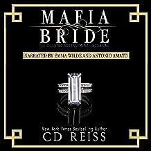Mafia Bride: The DiLustro Arrangement