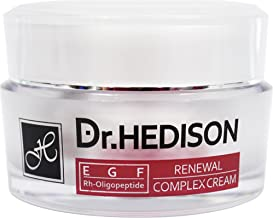 Hedison EGF renewal complex cream