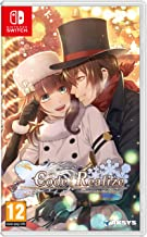 Code: Realize Wintertide Miracles (Nintendo Switch)