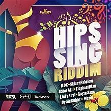 Hips Sing Riddim