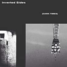 Best inverted song of time Reviews