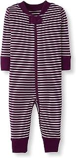 Kyte Baby Pajamas