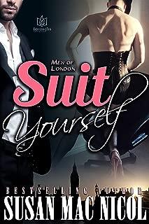 Best soul of london suits Reviews