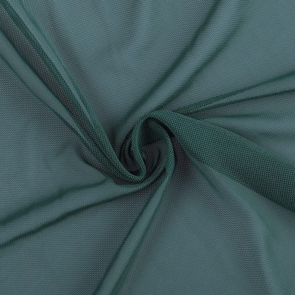 KevaMolly Women Lace Lingerie Babydoll Strap Nightgown V Neck Sleepwear Chemise