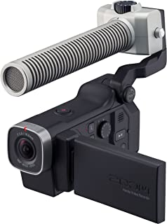 Best zoom 86 recorder Reviews