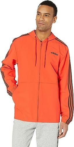 True Orange
