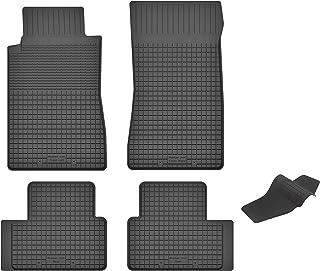 Suchergebnis Auf Für Nissan Patrol Fußmatten Matten Teppiche Auto Motorrad