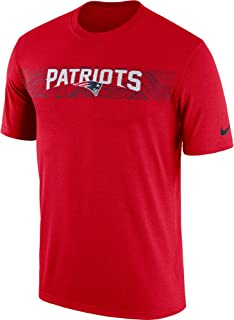 cheap for discount 2abbe c7b12 Amazon.com: NIKE - NFL / Sweatshirts & Hoodies / Clothing ...
