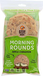 Best morning rounds blueberry Reviews