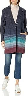 Pendleton Woolen Mills Women's Skyline Wool Jacket