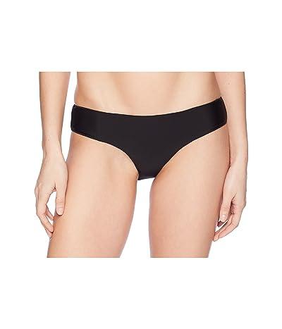 Rip Curl Classic Surf Hipster Bikini Bottom (Black 1) Women